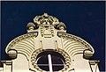 Praha - Masarykovo nábřeží - View East & Up on Goethe Institut - Jugendstil.jpg
