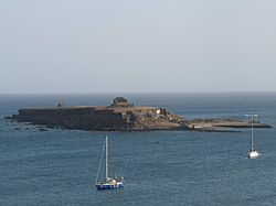 Praia-Ilhéu de Santa Maria (4).jpg