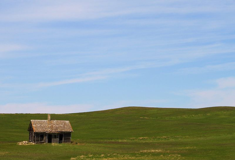 File:Prairie Homestead.jpg