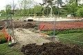 Prairie de Jaumeron à Gif-sur-Yvette le 29 avril 2015 - 29.jpg