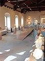 Prato, museo civico, piano terzo, 02.jpg