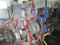 Pratt & Whitney R-2800 engine USSMM 3.JPG