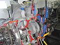 Pratt & Whitney R-2800 engine USSMM 3.JPG