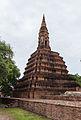 Pratuchai, Ayutthaya, Tailandia, 2013-08-23, DD 01.jpg