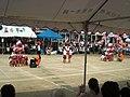 Pre-School Sports Festival (2937756620).jpg
