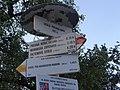 Predná Hora (sedlo) 2NT6.jpg