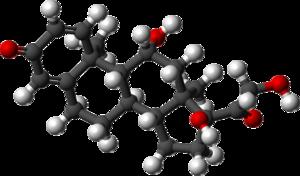 Prednisolone-3D-balls.png