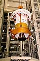 Preparation of an Inertial Upper Stage.jpg