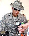 Preparing to Save Lives 150318-Z-MN318-718.jpg