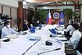 Pres Duterte IATF-IED May 19 meeting.jpg