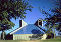 Presbyterian Church1.jpg