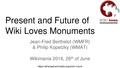 Present and Future of Wiki Loves Monuments.pdf