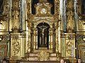 Presentación del Retablo mayor de la Iglesia de San Pedro Apóstol 21.jpg