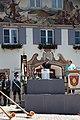 President Obama visits Krün in Bavaria IMG 1179 (18478190280).jpg