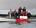 Presidente de Chile (11838608554).jpg