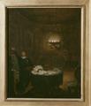Presidenten Gustaf Adolf Reuterholm (1756-1813) - Nationalmuseum - 39936.tif