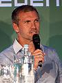 Pressekonferenz Tag der Legenden 2014 (36).jpg