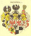 Preussen Siebmacher007 - Herzogtum.jpg