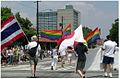 Pride07 - 40 (2430150326).jpg