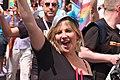 Pride 2009 (3739222599).jpg