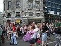 Pride London 2001 12.JPG