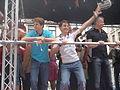 Pride London 2007 016.JPG