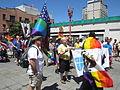 Pride parade, Portland, Oregon (2015) - 156.JPG
