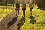 Pride walk, 4 FW steps toward a more diverse future 140630-F-OB680-059.jpg
