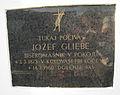 Prigorica cerkev svetega Petra Jozef Gliebe.jpg
