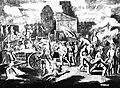 Prima battaglia di Vicenza.jpg