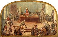 847b1091ba Primera Junta Nacional de Gobierno de Chile - Wikipedia