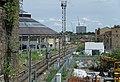 Primrose Hill railway station MMB 03.jpg