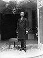 Prince Fushimi Hiroyasu in Montreal in 1907 (II-165800).jpg
