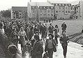Prince Philip, University of Salford, 1981 (1).jpg