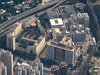 Prince of Wales Hospital Overview 201106.jpg