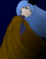 Princess luna version.png