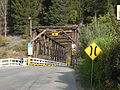 Princeton, BC - Brown Bridge 02.jpg