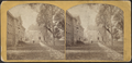 Princeton College and vicinity, from Robert N. Dennis collection of stereoscopic views.png