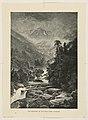 Print, Mountain of the Holy Cross, Colorado, 1886 (CH 18601393).jpg