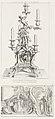 Print, Onzieme livre des oeuvre de Mr. Meissonnier-Projet de Chandelier à branche pour le Roy., 1740 (CH 18222521).jpg