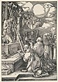 Print, The Mass of St. Gregory, 1511 (CH 18384753-2).jpg