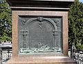 Prinz-Albrecht-von-Preussen-Denkmal (Berlin) 06-2.jpg