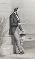 Prinz Albert von England 1864 Joseph von Keller.jpg