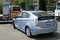 Prius Plug-in EDTA DC 04 2011 1831.jpg