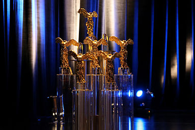 Prix Ars Electronical 2013 01 Golden Nica.jpg