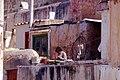 Procida-110-Mann auf Terasse-1986-gje.jpg