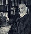 Professor Carl Justi 1906.jpg