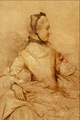 Profile of a Woman - Jean Etienne Liotard.png