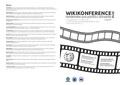 Program Wikikonference 2016.pdf