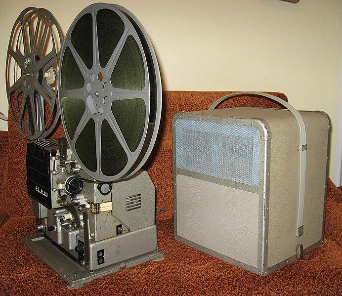 Datei:Projektor AP-22 ELEW.jpg